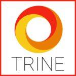 alliance-trine