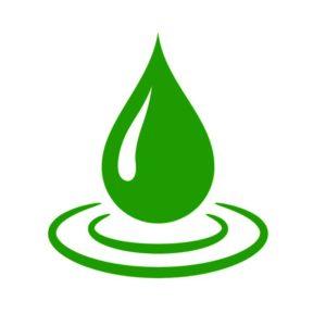 icon-hydro