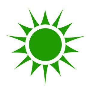 icon-solar