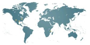 map-offices