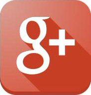 social-google