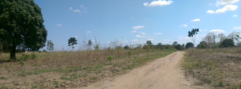 Kilosa Town-04