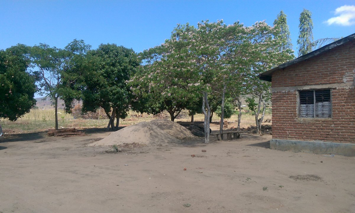 Kilosa Town-09