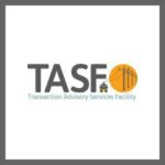 grants-tasf