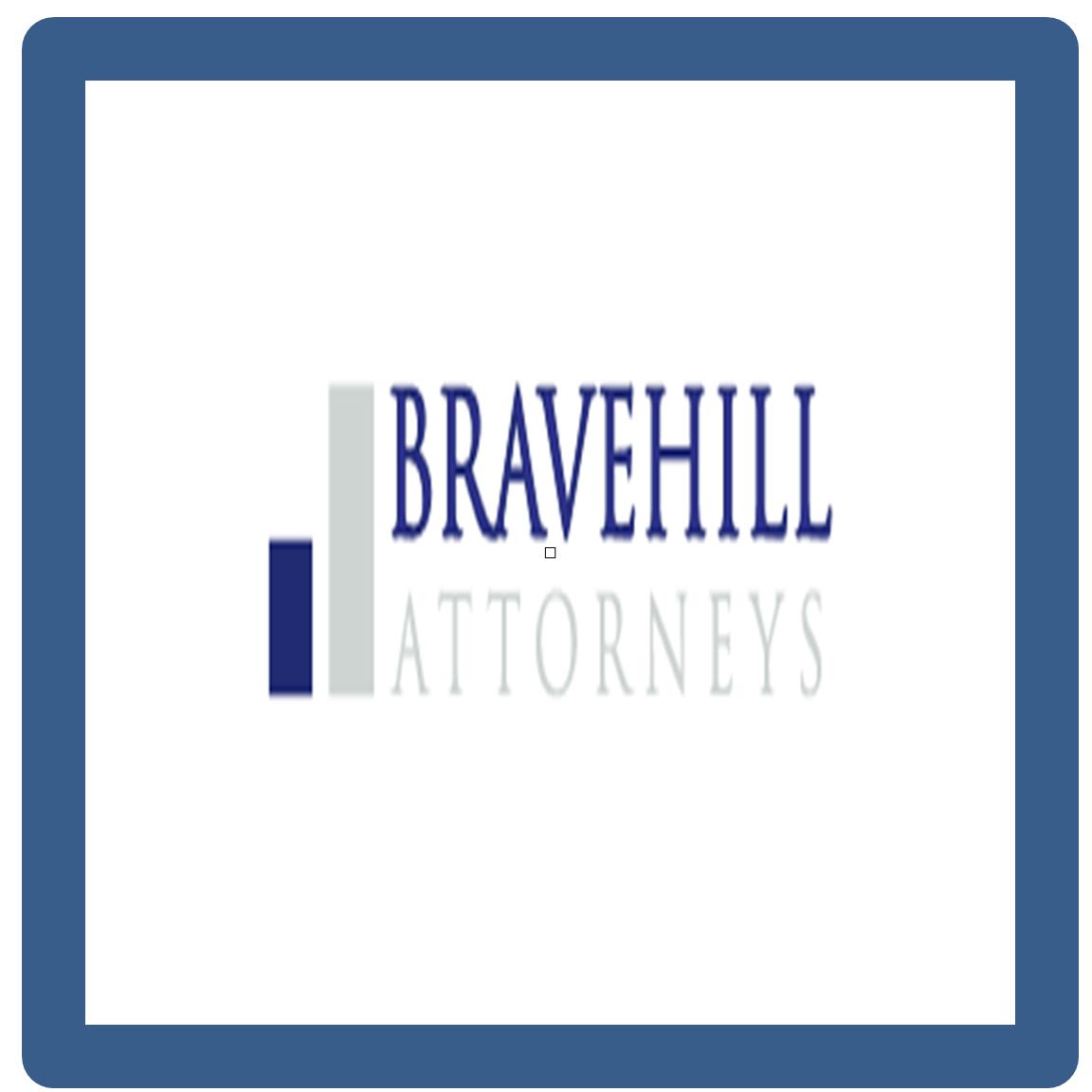 Brave_Hills
