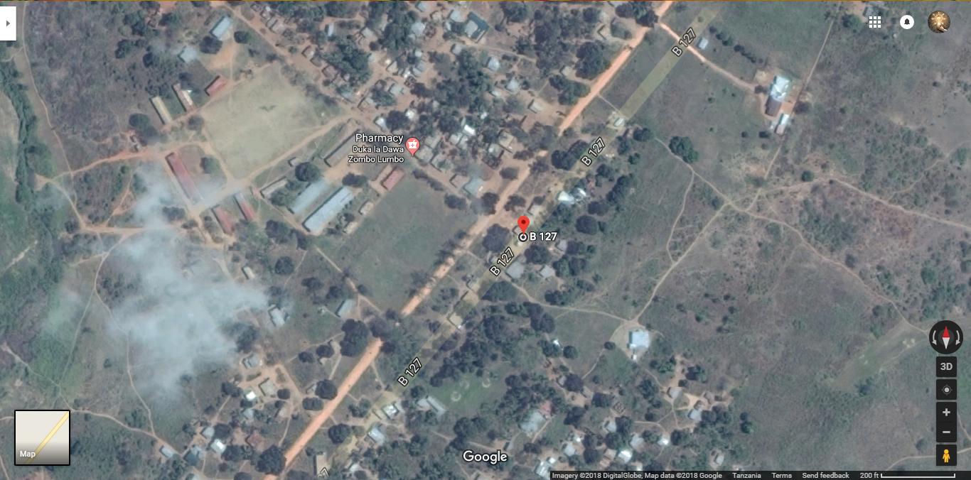 location-areial2